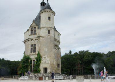Torre de los Marques