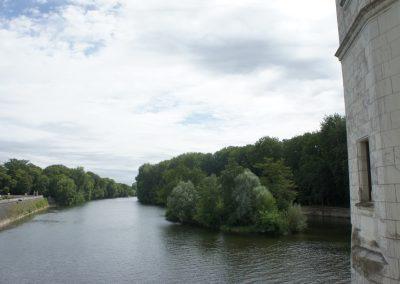 Río Cher